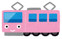 train_character5_pink
